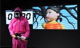"""สตรีมมิ่งจีนเจอวิจารณ์หนัก เปิดตัวรายการใหม่ลอกเลียนซีรีส์ """"Squid Game"""""""