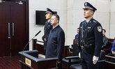 """ศาลจีนจำคุก 13 ปี """"อดีตประธานอินเตอร์โพล"""" ปมรับสินบน เมียยื่นขอลี้ภัย-ชี้คดีมีเงื่อนงำ"""