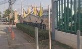 พบหนุ่มเพชรบูรณ์ป่วยหลังกลับจากจีน 9 วัน สงสัยอาจติดเชื้อไวรัสโคโรนา