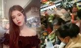"""สาวไทยในจีนเล่าวิกฤต """"ไวรัสโคโรนา"""" ถูกสั่งปิดเมือง-แย่งซื้อของตุน"""