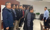 นักข่าวดังไขปริศนา ทำไมทหารเรือ 20 นาย ไปปฏิบัติราชการที่อู่ฮั่น กลับมาไทยได้ก่อน