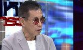 """อาจารย์หมอแนะวิธีป้องกันตัวจาก """"โควิด-19"""" เผยเชื้อฟักตัวในไทยได้ 9 วัน ลั่นระยะ 3 มาแน่"""
