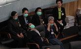 """สภาแตกตื่น """"โควิด-19"""" ส.ส.พลังประชารัฐเพิ่งกลับจากญี่ปุ่น ป่วยเป็นไข้หวัด"""