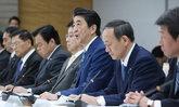 ญี่ปุ่นประกาศปิดโรงเรียนทั่วประเทศ 1 เดือน สกัดไวรัสโควิด-19