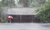 กรมอุตุฯ เตือนไทยตอนบน ระวังพายุฤดูร้อน 3-5 มี.ค. ได้รับผลกระทบทั่วประเทศ