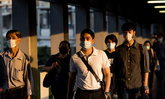 ผู้ติดเชื้อโควิด-19 ในไทย นับตั้งแต่มีการระบาด ประจำวันที่ 15 มกราคม 2564 อยู่ที่จังหวัดไหนบ้าง