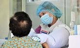 ผู้ติดเชื้อโควิด-19 ในไทย นับตั้งแต่มีการระบาด ประจำวันที่ 18 พ.ค. 2564 อยู่จังหวัดไหนบ้าง