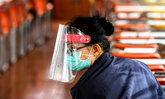 ผู้ติดเชื้อโควิด-19 ในไทย นับตั้งแต่มีการระบาด ประจำวันที่ 5 มี.ค. 2564 อยู่จังหวัดไหนบ้าง