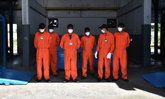 ผู้ติดเชื้อโควิด-19 ในไทย นับตั้งแต่มีการระบาด ประจำวันที่ 8 มี.ค. 2564 อยู่จังหวัดไหนบ้าง
