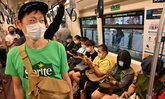 อัปเดตผู้ติดเชื้อโควิด-19 ในไทย 5 ธันวาคม 2563 มีอยู่ที่จังหวัดไหนกันบ้าง