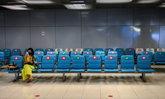 อัปเดตผู้ติดเชื้อโควิด-19 ในไทย 7 สิงหาคม 2563 มีอยู่ที่จังหวัดไหนกันบ้าง