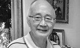 สุวรรณ วลัยเสถียร นักกฎหมายการเงินชื่อดัง เสียชีวิตอย่างสงบด้วยวัย 74 ปี