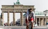 ยอดผู้ป่วยโควิด-19 เยอรมนีพุ่งเกือบ 4 พันรายใน 24 ชั่วโมง ดันยอดรวมทะลุ 5 หมื่นราย