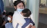 5 สิ่งที่ผู้หญิงต้องเจอในช่วงไวรัสโคโรนา