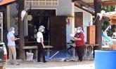 กระบี่สะพรึง! ติดโควิด-19 บ้านเดียว 3 ราย เร่งสอบสวนกลุ่มเสี่ยงนับร้อยคน