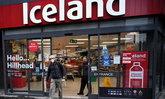 """ผู้เชี่ยวชาญไอซ์แลนด์ชี้ 50% ของผู้ติดเชื้อ """"ไวรัสโคโรนา"""" จะไม่แสดงอาการ"""