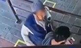 ลำดับไทม์ไลน์ลุงป่วยโควิด-19 ตายบนรถไฟ เจอตัวหนุ่มในคลิปถูกไอใส่แล้ว