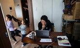 """8 คำถาม-คำตอบ จากผู้เชี่ยวชาญ """"Work from Home"""" อย่างไรให้ได้ผลดี"""