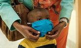 """เมื่อ """"COVID-19"""" ระบาดทั่วโลก ประเทศใดจะเป็นปลายทางสุดท้ายของไวรัส"""