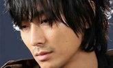 จูจีฮุน บำเพ็ญประโยชน์ครบตามคำสั่งศาลแล้ว