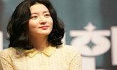 นางเอก แดจังกึม วิวาห์แฟนหนุ่มรุ่นใหญ่ ไกลถึงสหรัฐอเมริกา ลั่นไม่ทิ้งวงการมายาเกาหลีแน่
