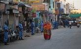 โควิด-19 ทำชาวมุสลิมในอินเดีย-ศรีลังกา ถูกตีตรายิ่งกว่าเดิม