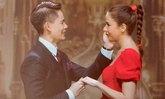 """""""ศรีริต้า"""" โพสต์ซึ้งถึงสามี ครบรอบ 1 ปี วันที่ """"กรณ์ ณรงค์เดช"""" ขอแต่งงาน"""