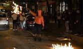 เหตุประท้วงที่สหรัฐลามหนัก! ร้านค้าและธุรกิจของคนไทยถูกบุกทำลาย