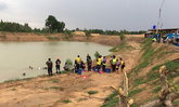 แม่ลูกดับปริศนา! แม่ผูกคอตาย ลูกชายวัย 12 ปี ลูกครึ่งไทย-สวีเดน จมน้ำเสียชีวิต
