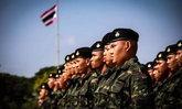 ทบ.แจ้งกำหนดเกณฑ์ทหาร 2563 แนะให้ผู้เข้ารับการตรวจเลือกแก้ สด.35 ใหม่