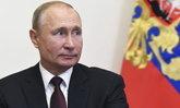 รัสเซียประกาศภาวะฉุกเฉินในเมืองโนริลสก์ หลังน้ำมันดีเซล 20,000 ตัน รั่วกระทบสิ่งแวดล้อม