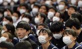 องค์การอนามัยโลกกลับลำ! แนะนำใส่หน้ากากในที่สาธารณะ ป้องกันโรคโควิด-19