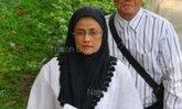 ยธ.มอบเยียวยา6ราย เมียทนายสมชายชี้เยียวยากระบวนการยุติธรรม