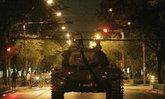 ประสงค์ แจง 3 เงื่อนไขทหาร ปฏิวัติ