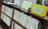 ศธ.รวบหนังสือเรียนปลอม กว่าพันเล่ม
