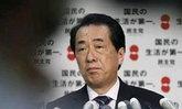 นายกฯใหม่ญี่ปุ่นได้คะแนนนิยมเกินร้อยละ 60