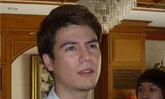 สเตฟาน ฉุน ฝน ถูกเม้าท์ขายตัวนักการเมือง