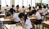 เตรียมสรุปแนวรับนักเรียน ม.1 ม.4 ยันไม่ให้วิ่งสอบหลายแห่ง