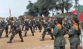 ส่อ! รุนแรงหนัก ชนกลุ่มน้อย จับมือ ต้านพม่า