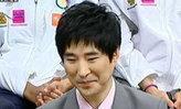 บิ๊กเทควันโดยัน โค้ชเชจ่อได้สัญาชาติไทย