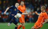 FIFAปรับเงินกระทิง-ดัตช์ฐานเล่นแรงนัดชิง