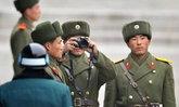 เกาหลีเหนือขู่ ทำสงครามศักดิ์สิทธิ์กับเกาหลีใต้
