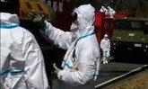 พบกว่าพันศพรอบโรงไฟฟ้าฟุกุชิมะ ฮีโร่ 50 ตัดใจพลีชีำพ