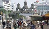 พรทิวา ยัน การค้าไทย-กัมพูชา ยังปกติ