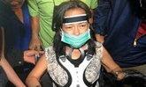 ฟิลิปปินส์จับ อาร์โรโย คดีโกงเลือกตั้งคาเตียงผู้ป่วย