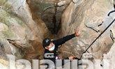 ผงะ! พบแล้วพระหายในถ้ำเป็นศพอืด เร่งกู้