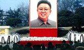 เกาหลีเหนือจัดรัฐพิธีศพ คิม จอง อิล แ้ล้ว