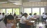 สอบโอเน็ต ม.6 ทั่วประเทศราบรื่น สทศ.ย้ำข้อสอบตรงตามหลักสูตร
