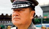 พล.ต.ต.วิชัย ลาออกจากตำรวจ หลังถูกป.ป.ช.ชี้มูลความผิด