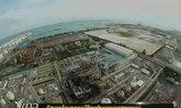 รัฐบาลล้อมคอก อุบัติเหตุโรงงานอุตสาหกรรม
